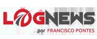 Log News - Empresa de Logística e Transporte em Fortaleza, CE